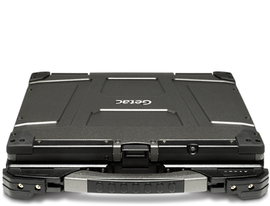 Getac B300 Rugged Notebook