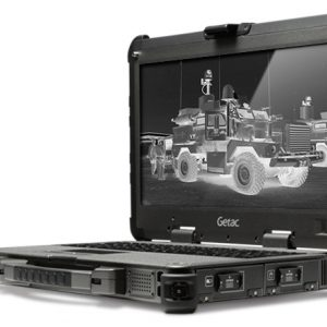 Rugged Notebooks/Tablets